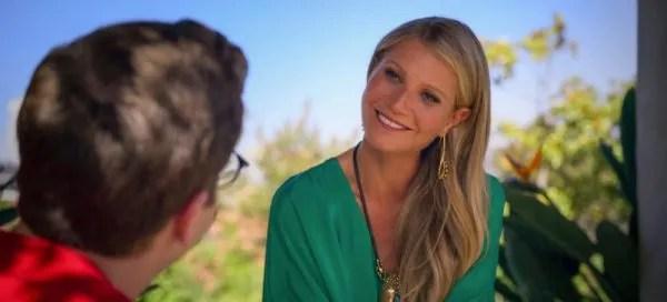 the-politician-cast-gwyneth-paltrow