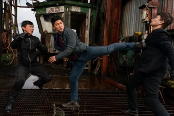wu-assassins-iko-uwais-2