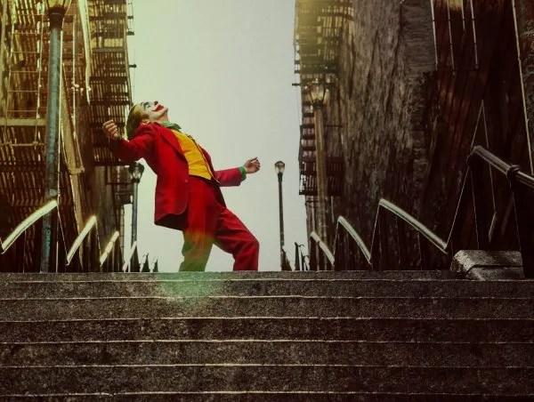 joker-dancing-joaquin-phoenix