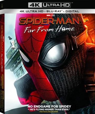 spider-man-loin-de-la-maison-4k-ultrahd-box-art