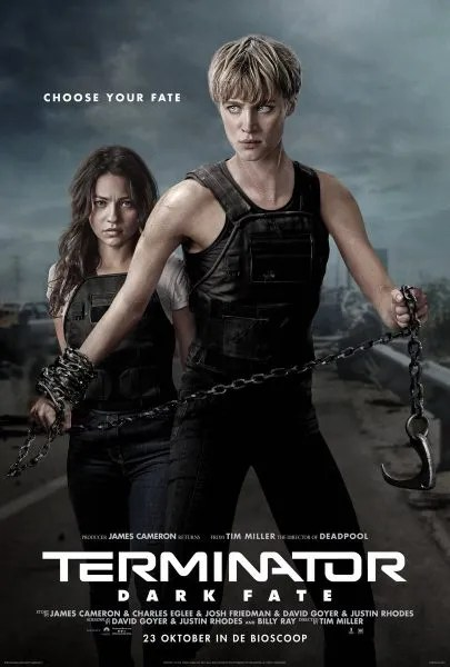 terminator-dark-fate-posters-davis-reyes