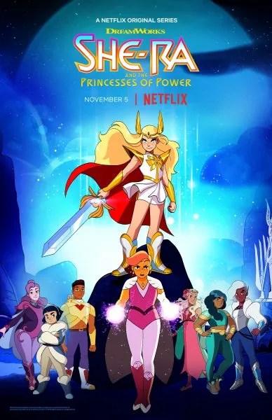 she-ra-season-4-adora-poster