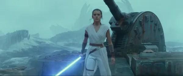 star-wars-9-rey-vs-kylo-ren