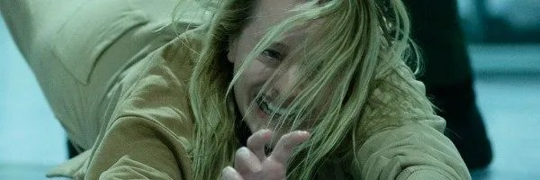 elisabeth-moss-the-invisible-man