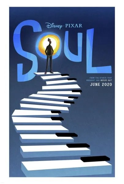 soul-pixar-movie-poster