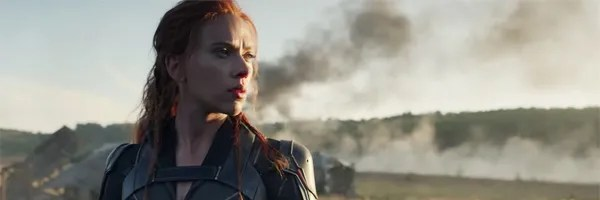 black-widow-scarlett-johansson-trailer