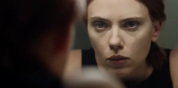 black-widow-scarlett-johansson-trailer-reflection