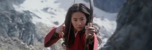mulan-liu-yifei-bow-arrow