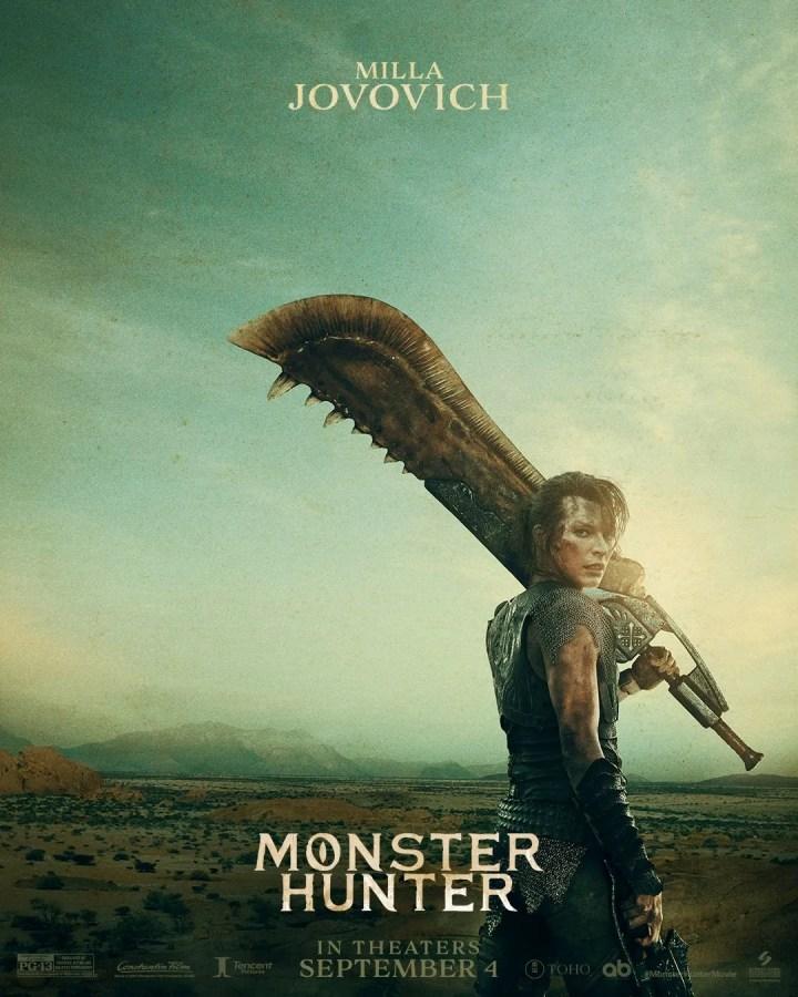 https://i1.wp.com/cdn.collider.com/wp-content/uploads/2020/02/monster-hunter-movie-poster-milla-jovovich.jpg?resize=720%2C900&ssl=1