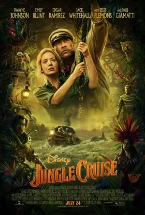 dwayne-johnson-emily-blunt-ball-and-chain-movie