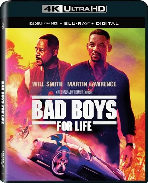 bad-boys-for-ife-blu-ray-4k