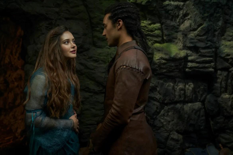 Is Netflix Cursed Season 2 Canceled Or Renewed?