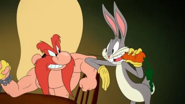 looney-tunes-cartoons-images-hbo-max