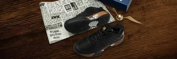 harry-potter-sneaker-packaging-slice