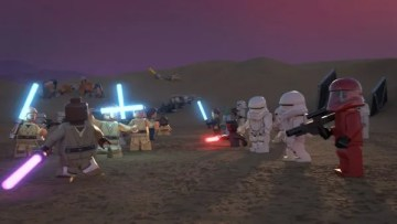 lego-star-wars-holiday-special-stormtroopers