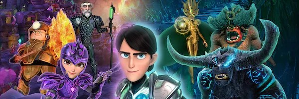 trollhunters-defenders-of-arcadia-review-switch