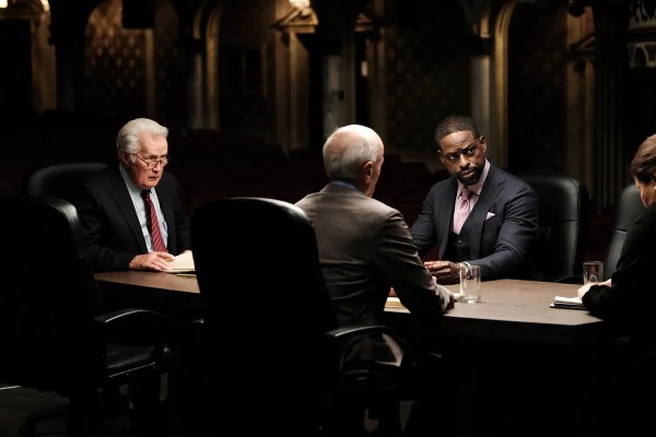 The West Wing Reunion Trailer: Cast Assembles for HBO Max ...