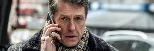 the-undoing-hugh-grant-phone-call