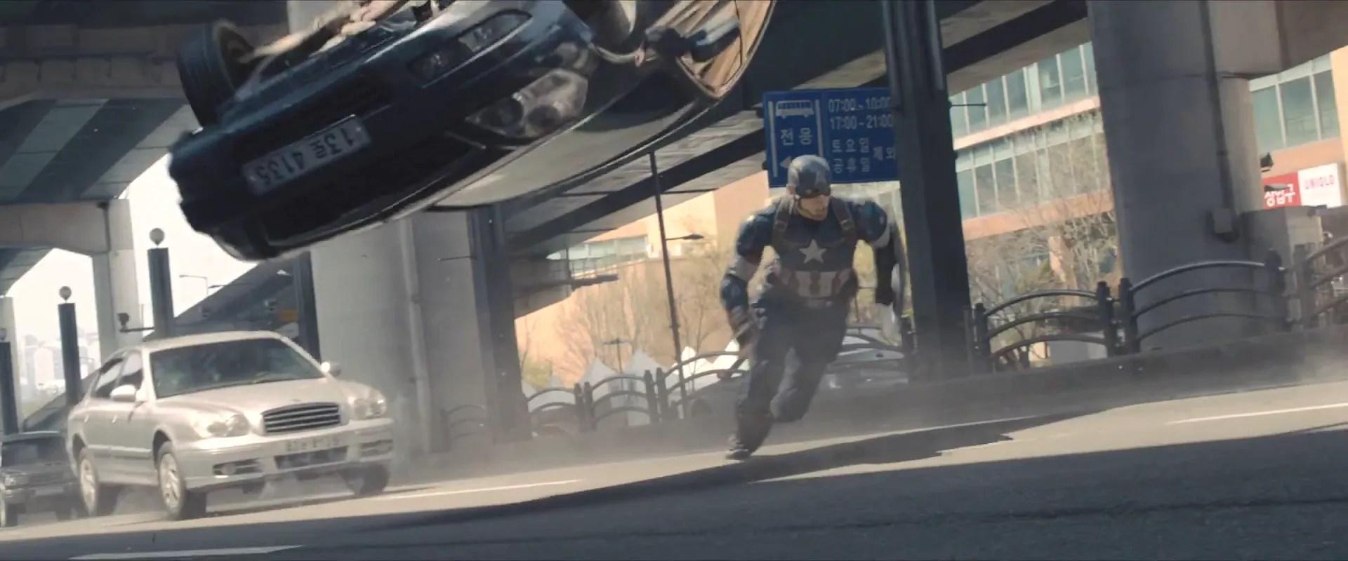 https://i1.wp.com/cdn.collider.com/wp-content/uploads/avengers-age-of-ultron-trailer-screengrab-28-captain-america.png