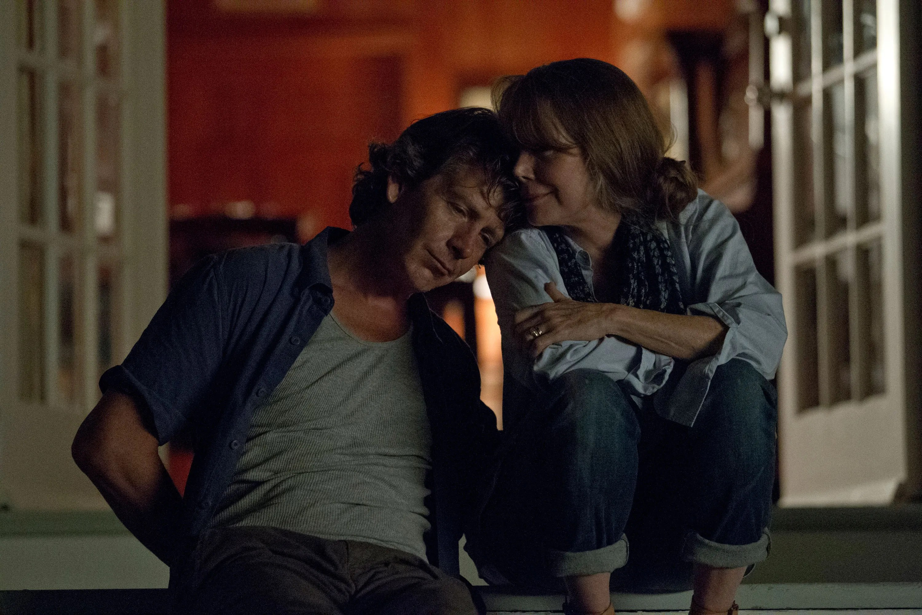 https://i1.wp.com/cdn.collider.com/wp-content/uploads/bloodline-ben-mendelsohn-sissy-spacek.jpg