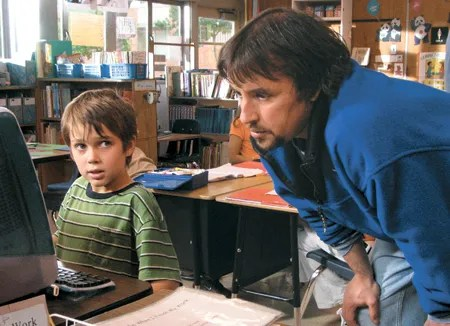 https://i1.wp.com/cdn.collider.com/wp-content/uploads/boyhood-richard-linklater2.jpg