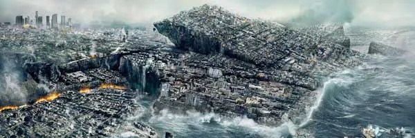 Image result for movie earthquake