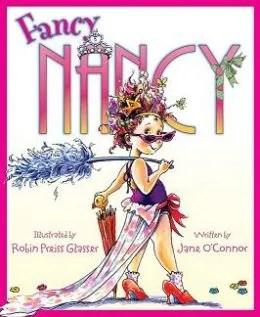 disney-junior-fancy-nancy-interview-krista-tucker