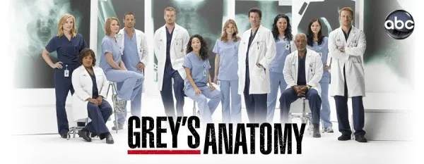 Finale Recaps and Season Reviews for GREY'S ANATOMY ...