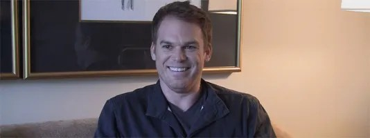 Michael C. Hall Talks KILL YOUR DARLINGS, Showtime's The ...