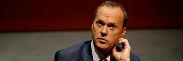 Image result for michael keaton gif