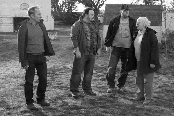 nebraska-june-squibb-bob-odenkirk