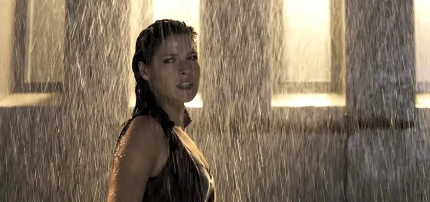 Image result for resident evil afterlife pictures
