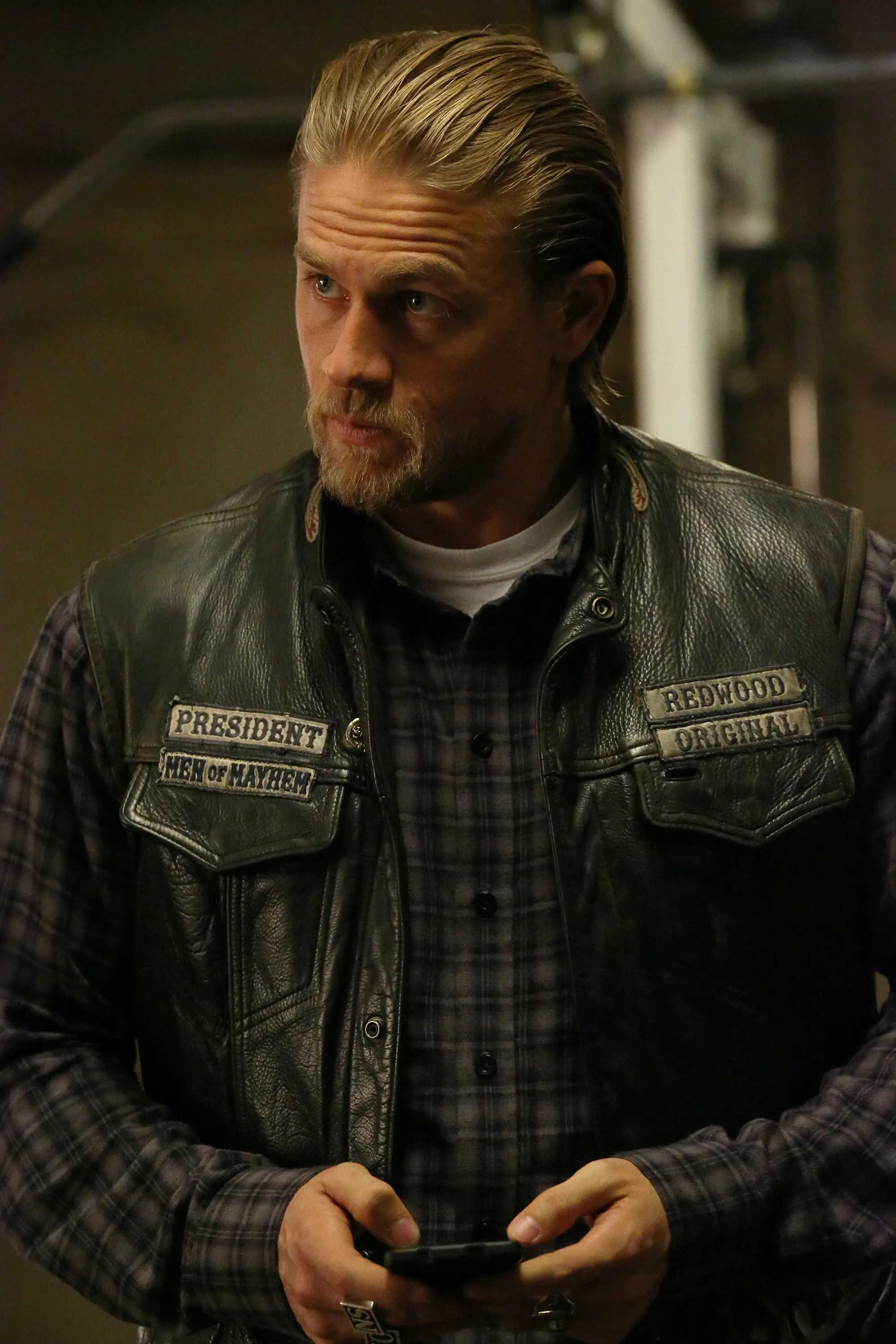 Image result for sons of anarchy