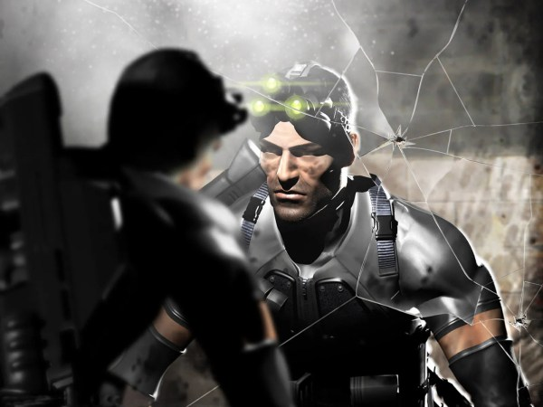 Doug Liman to Direct SPLINTER CELL for Planned 2015 ...