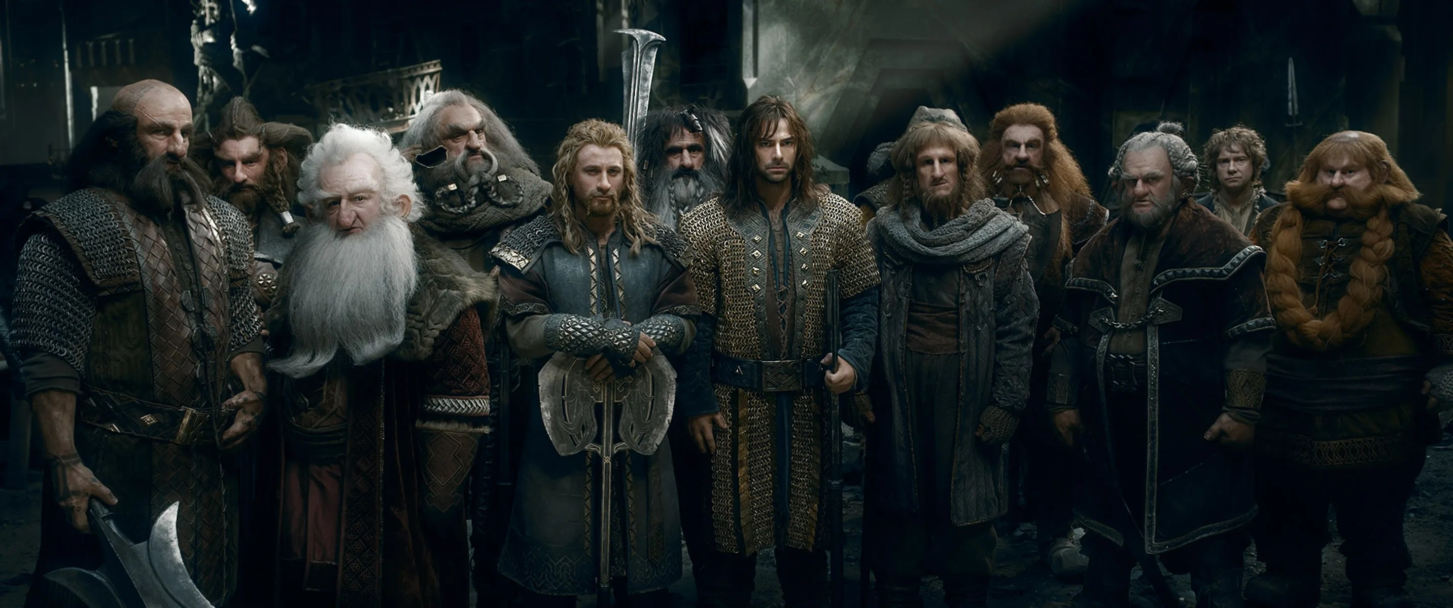 On This Day The Hobbits 80th Anniversary