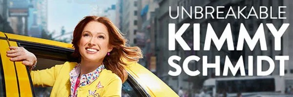 unbreakable-kimmy-schmidt-season-2-trailer