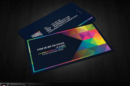 free download business cards template design   Gotta yotti co free download business cards template design