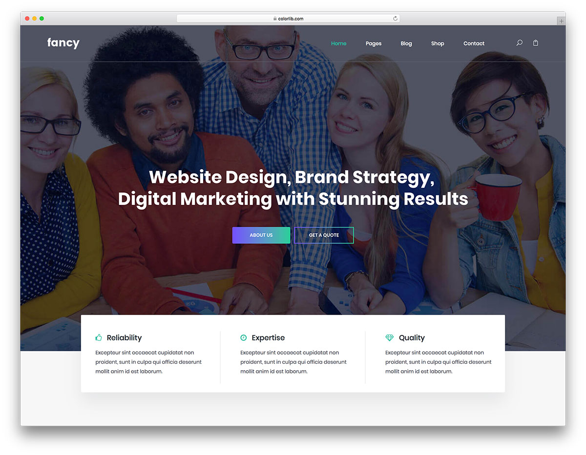 "fancy-free-seo-friendly-website-templates ""width ="" 1200 ""height ="" 933 ""data-lazy-srcset ="" https://cdn.colorlib.com/wp/wp-content/uploads/sites/2 /fancy-free-seo-friendly-website-templates.jpg 1200w, https://cdn.colorlib.com/wp/wp-content/uploads/sites/2/fancy-free-seo-friendly-website-templates- 300x233.jpg 300w, https://cdn.colorlib.com/wp/wp-content/uploads/sites/2/fancy-free-seo-friendly-website-templates-768x597.jpg 768w, http: // cdn. colorlib.com/wp/wp-content/uploads/sites/2/fancy-free-seo-friendly-website-templates-1024x796.jpg 1024w ""data-lazy-size ="" (max-width: 1200px) 100vw, 1200px ""data-lazy-src ="" https://i1.wp.com/cdn.colorlib.com/wp/wp-content/uploads/sites/2/fancy-free-seo-friendly-website-templates.jpg?w=1220&ssl=1?is-pending-load= 1 ""srcset ="" datos: imagen / gif; base64, R0lGODlhAQABAIAAAAAAAP /// yH5BAEAAAAALAAAAAABAAEAAAIBRAA7 ""/></p data-recalc-dims="