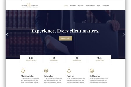 Download free template accounting firm website template free accounting firm website template find and download our hundreds of fresh clean and elegant templates we hand picked all accounting firm website template maxwellsz