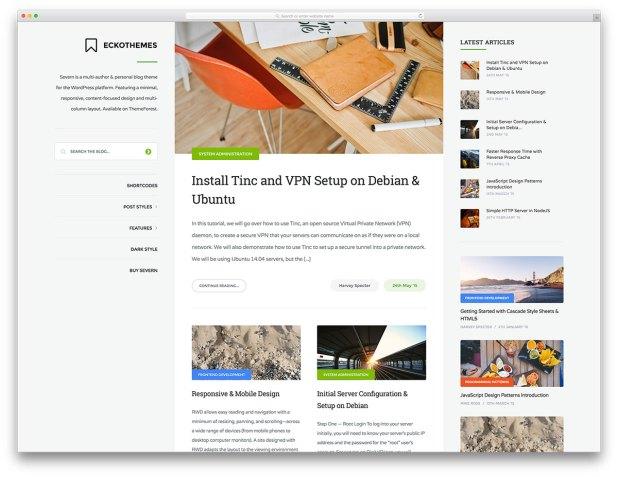 severn-3-cột-blog-theme