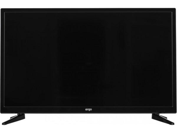 Телевизор Ergo LE24CT5500AK купить по низкой цене в Киеве ...