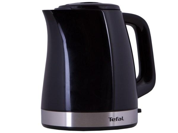 Уценка - Электрический чайник Tefal KO150F30 купить по ...