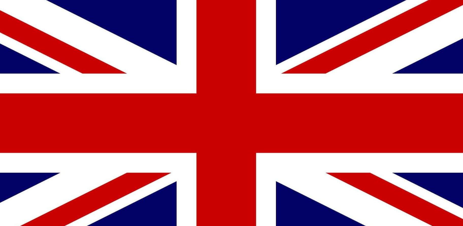 How To Watch Montenegro Vs England Free On Uk Tv