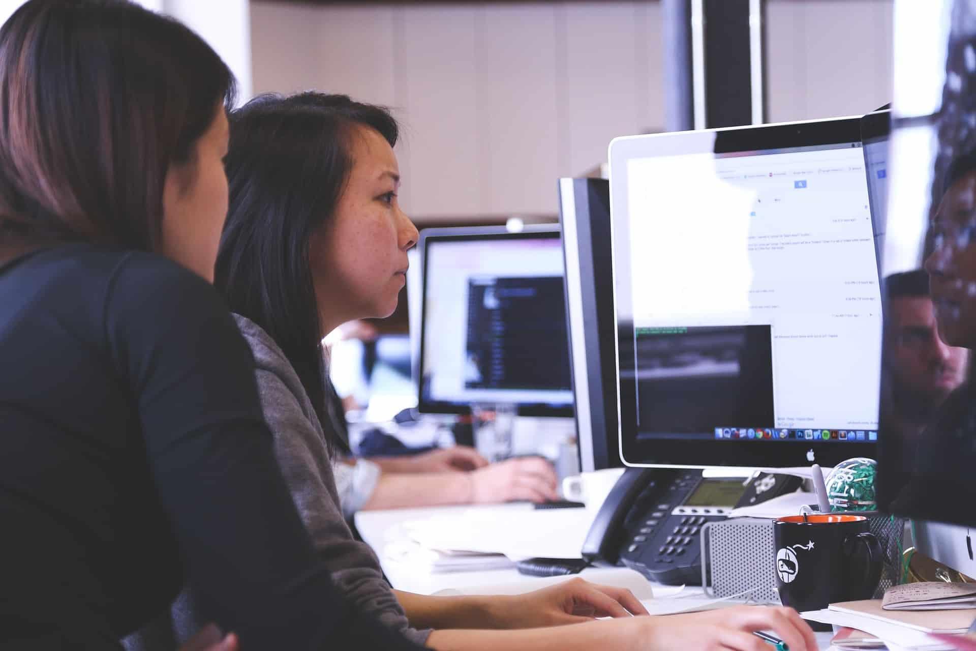 Fedramp Vs Fisma Compliance Head To Head Comparison