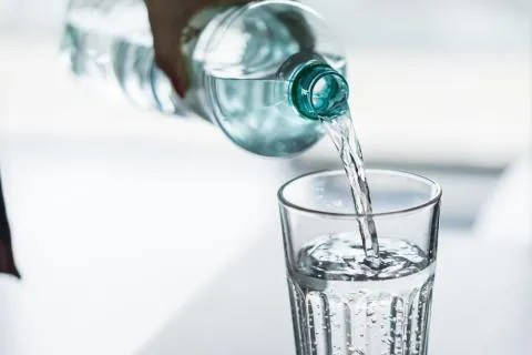 Resultado de imagen de agua beber