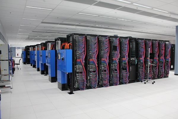 Image courtesy of http://www.computerworld.com.au/slideshow/556788/pictures-ibm-softlayer-melbourne-data-centre/