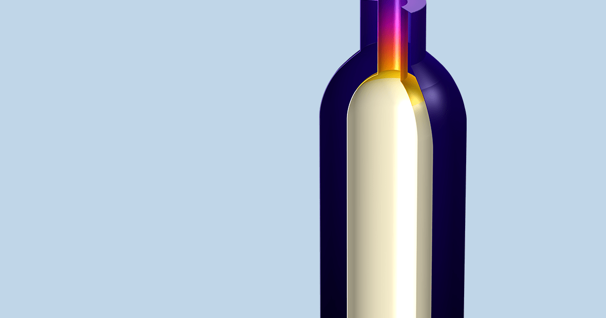 can a wine cooler actually keep your