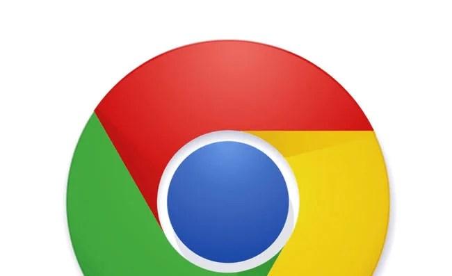 Стал доступен Google Chrome 32 Stable