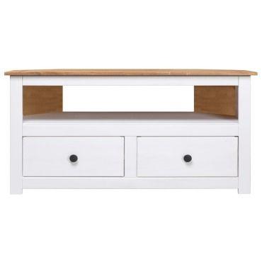 icaverne meubles tv serie meuble tv d