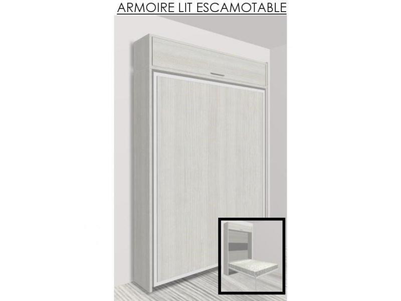 Armoire Lit Conforama Almoire